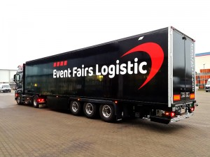 0002-event-fairs-logistic-2